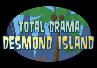 остров отчаянных героев 1 сезон 27 серия